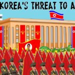 North Korea may suspend talks with the US